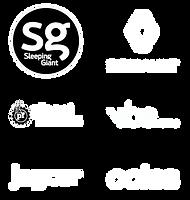 logos_AP_3.png