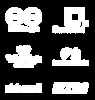 logos_AP_1.png