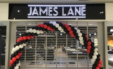James Lane.jpg