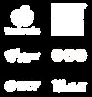 logos_AP_2.png