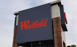 Westfields.jpg