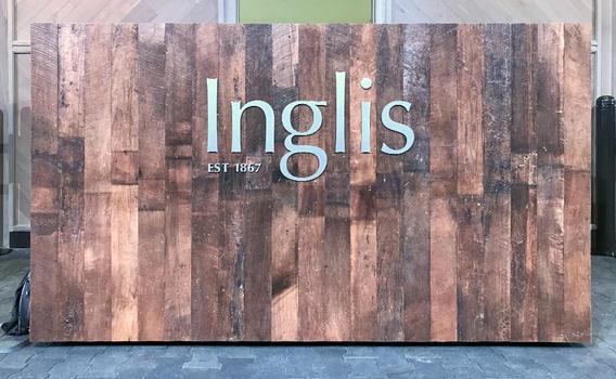 iNGLIS.jpg