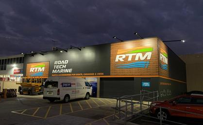 RTM.jpg