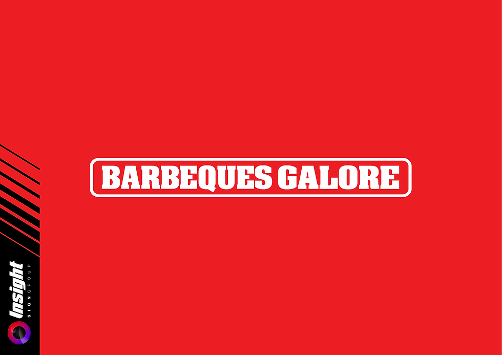 Barbeques-Galore-Large.png