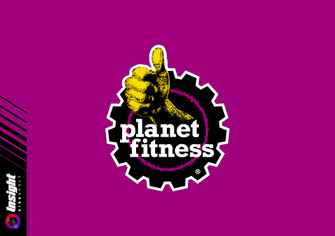 Planet-Fitness-Casula.png