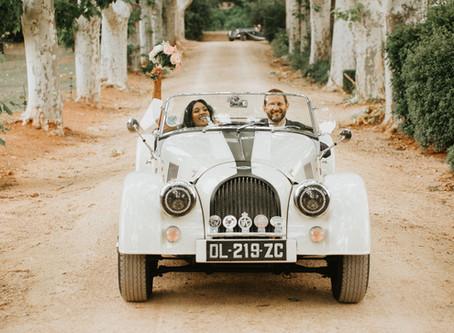 Simon + Gisele    A Sydney wedding photographer visits France (Wedding Photographers in Sydney)