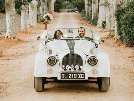 Simon + Gisele || A Sydney wedding photographer visits France (Wedding Photographers in Sydney)
