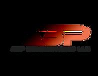 a3p logo.png