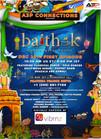 Baithak Poster - Release 2 December 2020