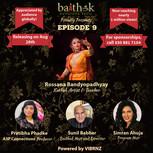 Baithak-Episode-9-Flyer.jpg