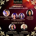 Final Baithak-Episode-8-Flyer-Ver-3.jpg