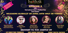 Baithal-Episode 5 Flyer.jpg