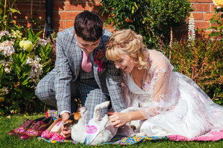 CRZyBest Styled shoot photos by Kirsty R