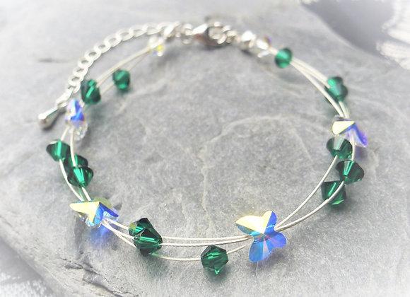 Baby Bracelet