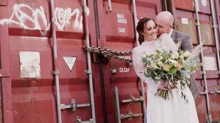 Duston Mill Wedding Venue Promo-1 (2).m4