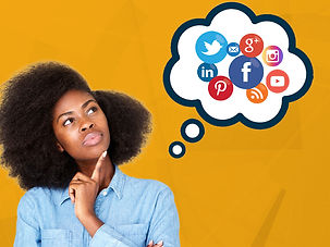 What is the Best Social Media Platform for Your Business?