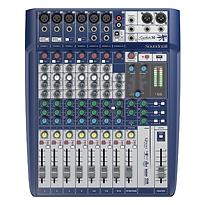 Sig-10-900x900.png