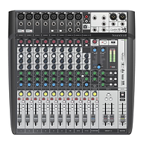 Signature 12-MTK-900x900.png