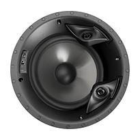 80 FX-LS-900x900.png