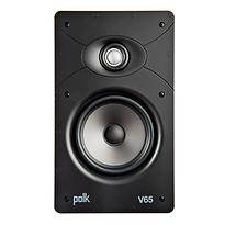 V65-900x900.png