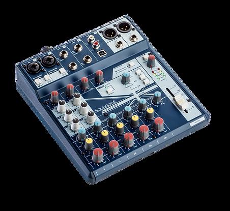 Soundcraft-NP-8FX-03.png