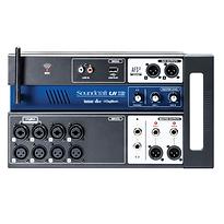 Ui12-900x900.png