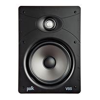 V85-900x900.png