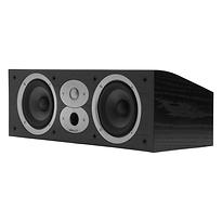 CSiA4-900x900.png
