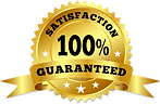 801-8012546_if-you-are-not-100-satisfied-you-dont.png
