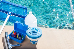 easy-pool-cleaning-tips-how-to