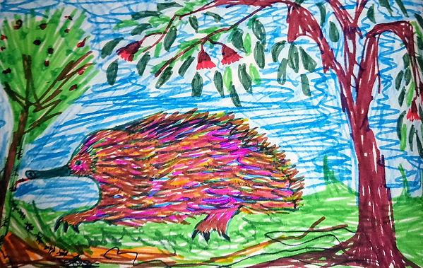 Art Lion.jpg