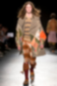 Westminster_Fashion_2017_720dpi_039.JPG