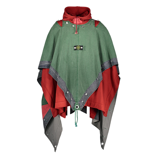 Stone Island Cape.png