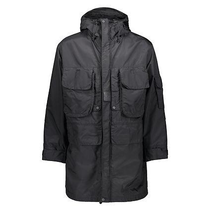 C.P. Company Urban Protection - Life Jacket