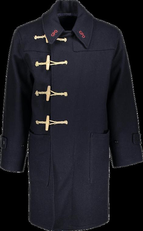 GPO coat2.png