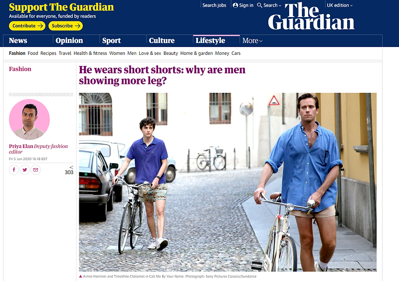 He_wears_short_shorts_why_are_men_showin