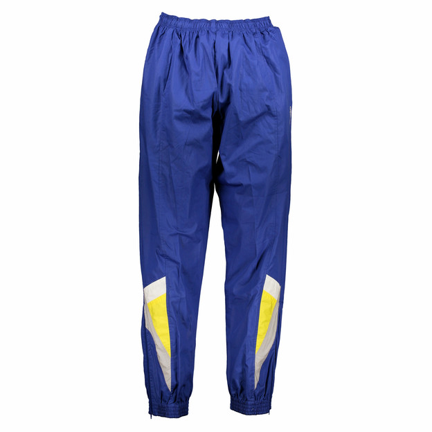 EVERTON TRACKSUIT TROUSERS