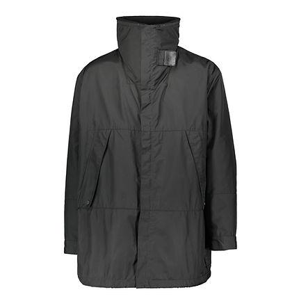 C.P. Company Urban Protection - Atlas Jacket