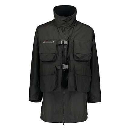 C.P Company Urban Protection - LED Jacket