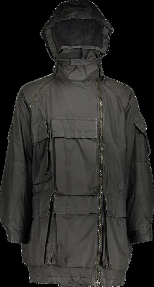 Beekeeper jacket.png