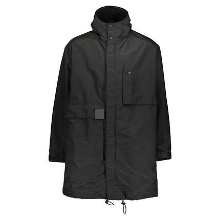 C.P. Company Urban Protection - YO Coat