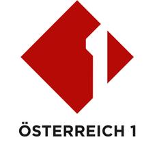 »Eva Reisinger entwickelt darin [›Was geht, Österreich?‹] eine humorvolle Phänomenologie des ländlichen Österreich.«  Ö1, 14. Januar 2021