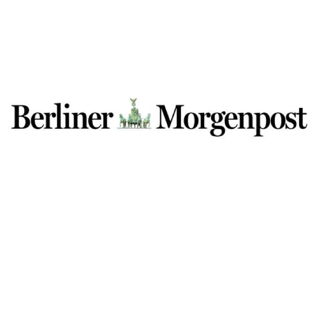 »Reisingers Aufzählung ist ein Spagat zwischen österreichischer Gemütlichkeit mit Schnitzel-Rezepten und ihrem politischem Engagement. Mosaiksteine, aus denen sich ein frisches, aktuelles Österreich-Bild zusammensetzt.«  Ulrike Borowczyk, Berliner Morgenpost, 25. Januar 2021