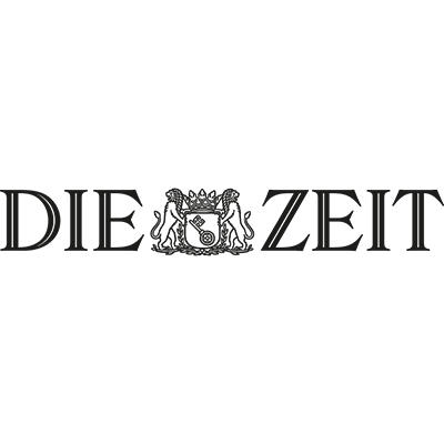 »Aufwachsen zwischen Herrgottswinkel, Schulbus und dem Traum vom eigenen Moped: Die Autorin Eva Reisinger erzählt in einem neuen Buch über ihre Jugend in der österreichischen Provinz. Ein Vorabdruck«