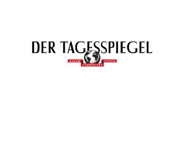 »Der Parforceritt im Taschenbuchformat durch ein widersprüchliches Land tröstet in Zeiten des Zuhausebleibens.« Susanne Kippenberger, Tagesspiegel am 24.3 2021