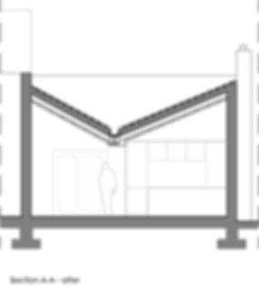 Section (1).jpg