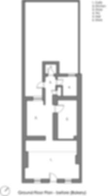 Before Plan (1).jpg