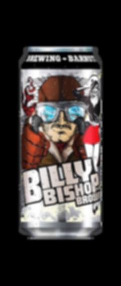 Best Ontario Craft Beer
