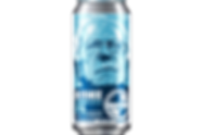 Bernie Vermont-Style IPA Craft Beer