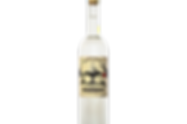 Ontario Craft Vodka